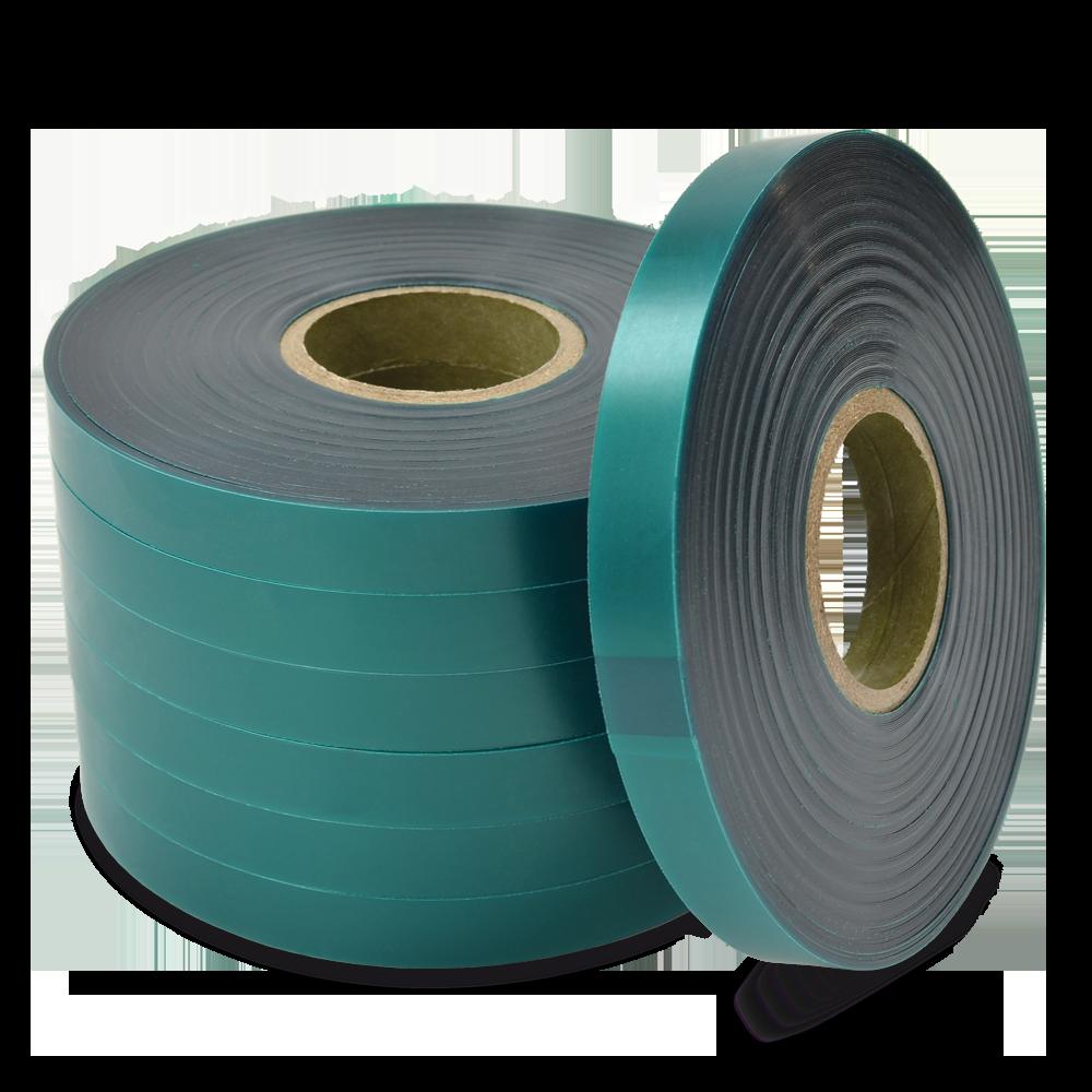 Garden Tie Tape Green Stretch Tape Cwc 174