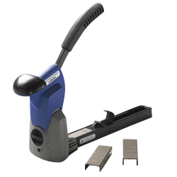 Industrial Staplers