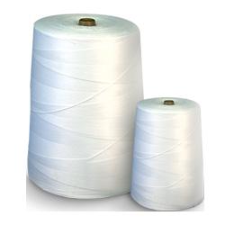 Cotton Poly Blend