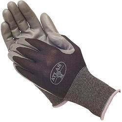 Lightweight Palm Coated