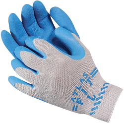 Palm Coated SHOWA Atlas Gloves_250px.png