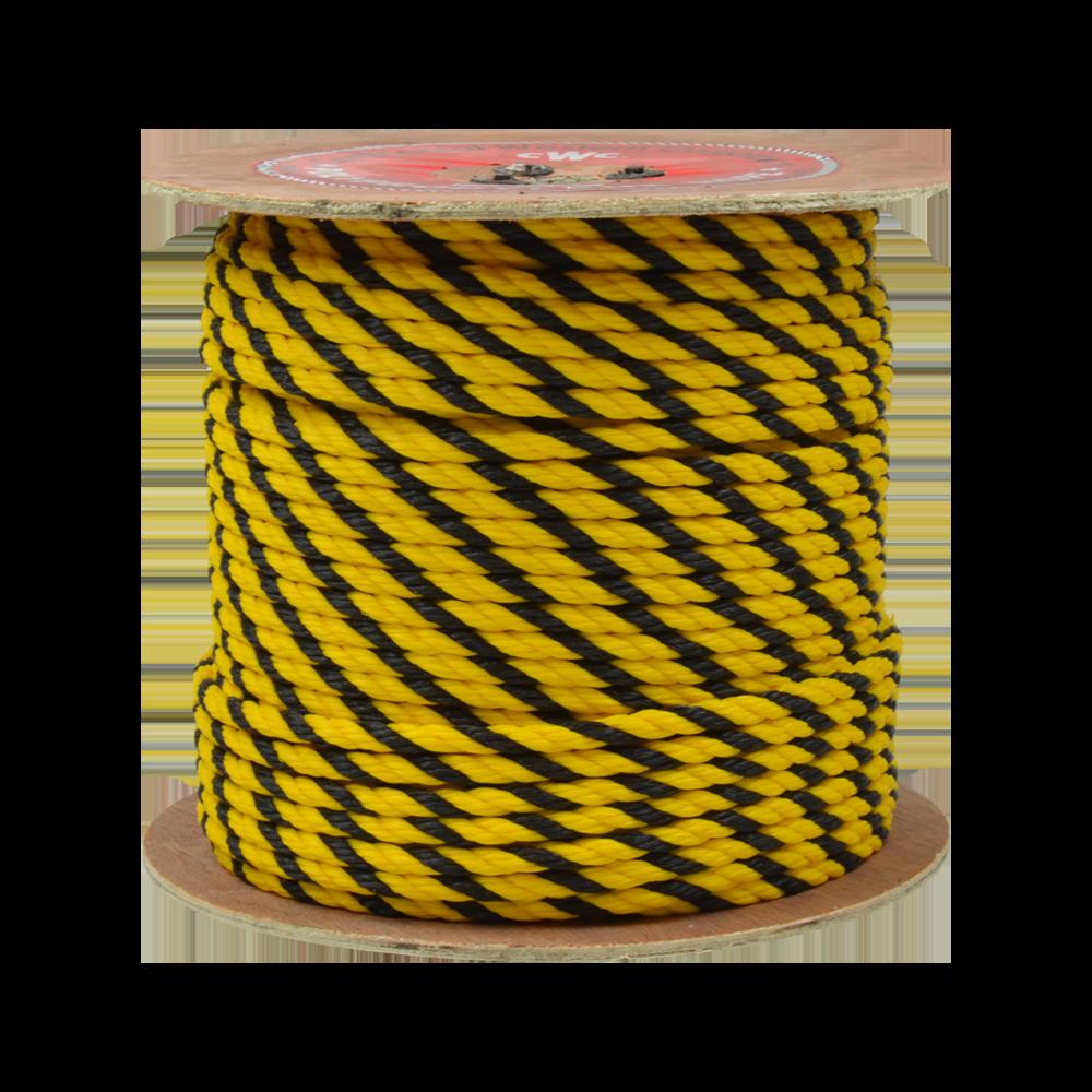 Yellow-Black