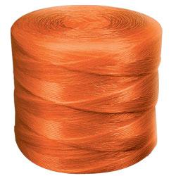 Round Baler