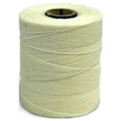Waxed Linen Cord