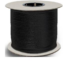 Zenith Braid Rope | CWC®