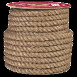 3-Strand Manila Rope 1-1/8 in. x 600 ft.-CWC 200120