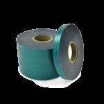 Garden Tie Tape 6 mil 1/2