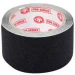 Anti-Slip Tape 30 mil 4