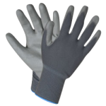 CWC ProTACT Polyurethane Palm Dipped Gloves M-CWC 510238