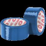 Carton Sealing Tape 2 mil 2