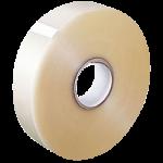 Carton Sealing Tape 2 mil 3