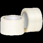Carton Sealing Tape 2.1 mil 3