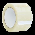 Carton Sealing Tape 2.6 mil 3
