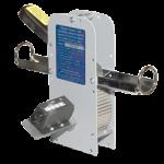 Digital Rope Measuring Meter-CWC 068410