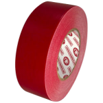 "Duct Tape 9 mil 2"" x 60 yds Red -CWC 057095"
