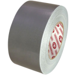 Duct Tape 9 mil 4