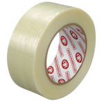 "Filament Tape 4.5 mil 2"" x 60 yds-CWC 056204"