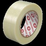 Filament Tape 4.5 mil 2