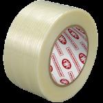 Filament Tape 5.1 mil 3