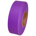 Flagging Tape 2 mil 1-3/16
