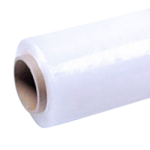 Hand Grade Stretch Film Cast 70 Gauge 15in x 1500ft CWC-051145