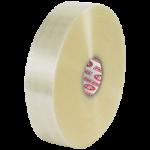 Machine Carton Sealing Tape 2 mil 3