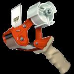 Model #T234 Tape Dispenser-CWC 059127