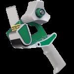 Model #T260P Tape Dispenser-CWC 059130