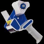 Model #T290 Tape Dispenser-CWC 059129