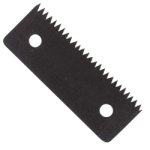 Model #T910 Tape Dispenser Blade-CWC 059147