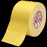 Pipe Wrap Tape 12 mil 2