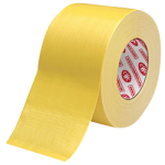 "Pipe Wrap Tape 12 mil 2"" x 100' Black-CWC 059081"