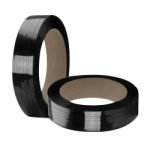 Polyester Strapping 5/8