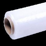 Image Label