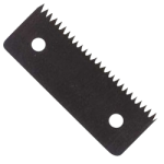 """Replacement Blade for 2"""" Tape Dispenser-CWC 059120"""