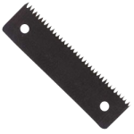 """Replacement Blade for 3"""" Tape Dispenser-CWC 059121"""
