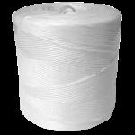 Spiral Wrap Polypropylene Tying Twine 310 lbs Tensile-CWC 027003