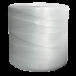 Split Film Polypropylene Tying Twine 1 Ply 210 lbs Tensile-CWC 025007