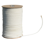 Starter Rope Size #8 1/4 in. x 100 ft.-CWC 106137