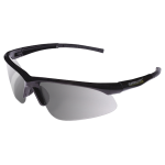 Catalyst Anti-Scratch Glasses Gray Lens