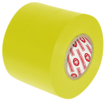 "Pipe Wrap Tape 12 mil 4"" x 100' Yellow-CWC 059090"
