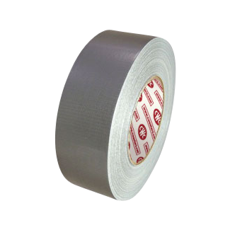 Duct Tape 6 mil 2
