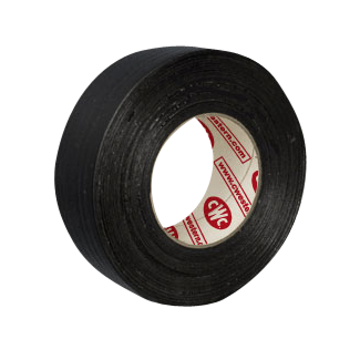 Electrical Tape 7 mil 3/4