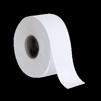 2 Ply Toilet Tissue 4 X 375