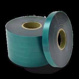 Garden Tie Tape 8 Mil 1 Quot X 150 059025 Cwc 174