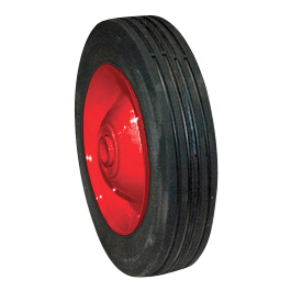 All Purpose Strapping Carts Wheel Replacement 176900 Cwc 174
