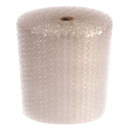 Bubble Wrap 48 Quot X 250 1 2 Quot Perforated 190013 Cwc 174
