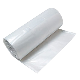 4 Mil Clear Plastic Sheeting 12 X 100 190424 Cwc 174