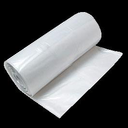 1 RL//Case 20 x 100 4 Mil Black Plastic Sheeting C/&A Film International Plastics 3 Cases