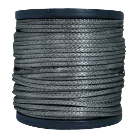 12-Strand DyMax® Rope - 1/4